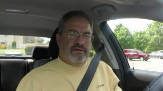 Uber/Lyft Driver – Dealing with Ratings and Comments