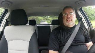 Uber/Lyft Driver – Rideshare Game Show