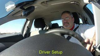 Uber/Lyft Drivers – Re-Release Dash Cam