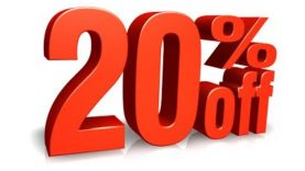 20% off Mystro Monthly + NEW FEATURES COMING!!