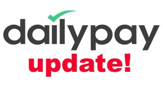 DailyPay Update: GrubHub Drivers Can Now Do SAME DAY Transfers, Including WEEKENDS