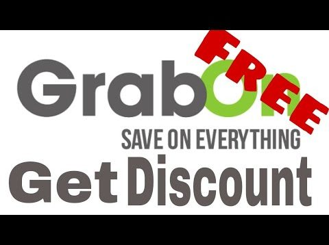 Discount on all apps and website – Uber, ola, Amazon, paytm etc.! | One Click app Grabon