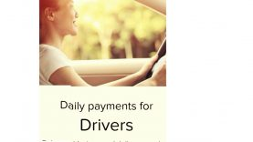FREE Instant Pay Grubhub Instacart Fasten and more