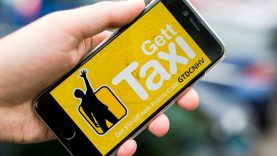 Juno Sells out to Gett for $200M – What now???