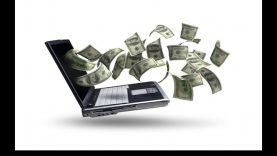 Make Extra Money with Mystro Referrals $$$$$