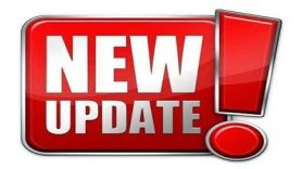Mystro App Update 1.1.1  NEW!!! 08-03-2017