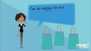 Payday Loans Net Instacart shopping