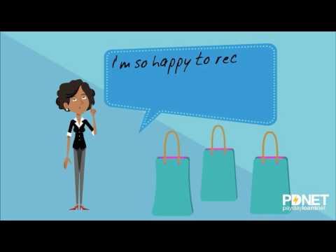 I Quit my Job to be an Instacart Shopper