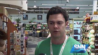 SNN: Instacart brings groceries to your doorstep