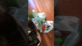 The Curious Case Of The $65 Instacart Avocado For My Toast