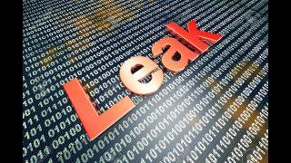 Uber CEO Audio Leak: Travis Kalanick and  Dara Khosrowshahi