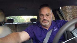 Uber/Lyft Driver – Uber Driver Vlog 1