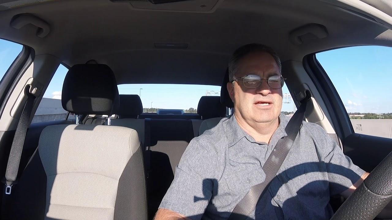 Uber/Lyft Drivers – Ask Uber DC