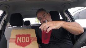Uber/Lyft Drivers – Driving with Uber DC vlog 7