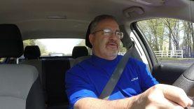 Uber/Lyft Drivers – Too Many Drivers?