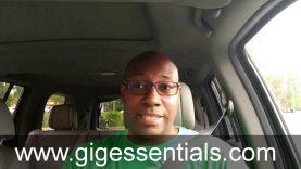 Video 44: Introducing GigEssentials.com