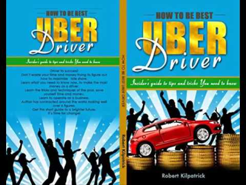 download How to be best Uber driver Insiders guide to tips and tricks you need to know  How to be an