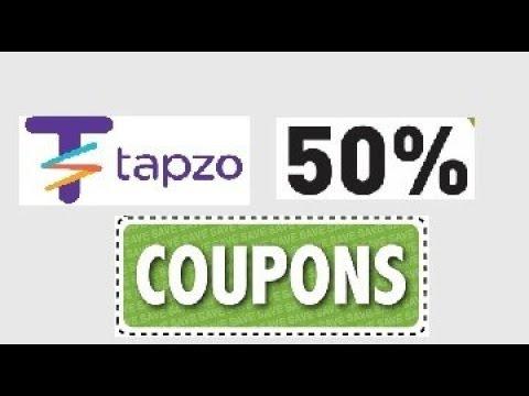 latest tapzo + uber tricks