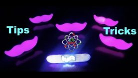 New LYFT AMP – How to Tips and Tricks – iOSGenius