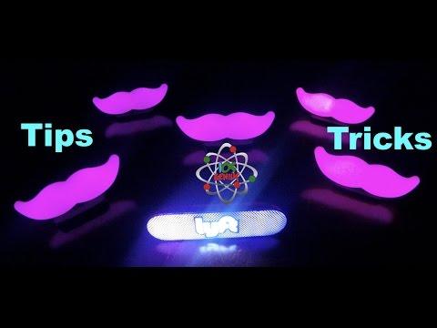New LYFT AMP – How to Tips and Tricks – iOSGenius