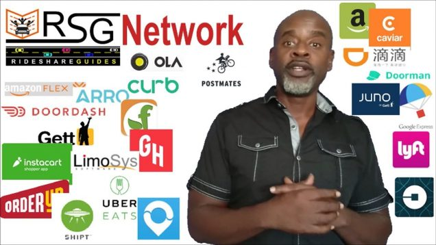 RSGNetwork Welcomes You