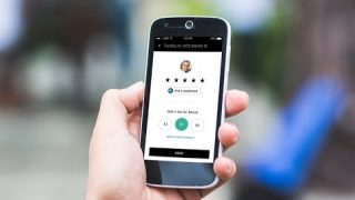 UBER ADDS TIPPING OPTION (And Made Some OTHER Cool Changes)!!!