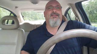 Uber / Lyft Savannah Team  Q&A  Contacting Riders
