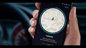 Uber Otp Bypass Trick Vai Nextplus Solution