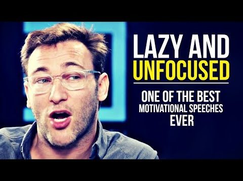 This is Why You Dont SUCCEED – One of the Best Motivational Speeches Ever