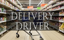 Delivery Driver category image